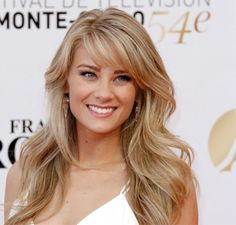 """""""The Bold and the Beautiful"""" (B&B) alum Kim Matula [ex-Hope Logan] has been cast as Tiffany in the Lifetime Channel drama UnREAL. The actress has filmed 10 episodes for the television's show's second season. UnREAL is described as a """"fictitious behind-the-scenes look at the chaos surr"""