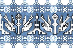 Assisi Embroidery Designs   7c5e0968e7423c3b0c797ee46adc23bf.jpg