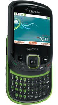 pantech jest 2 phone verizon wireless http www amazon com rh pinterest com Pantech Caper Drivers Verizon Pantech Prepaid Cell Phone