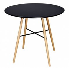 Matte Black Round Dining Table   Get Now  this Cheap Item. Check LUXURY HOME BRANDS and get this OpportunityNow!