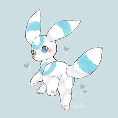 o ich will dieses Umbreon: 3 – O.o ich will dieses Umbreon: 3 The post O.o ich will dieses Umbreon: 3 – appeared first on Poke Ball. Pokemon Comics, Pokemon Fan Art, My Pokemon, Cute Animal Drawings, Cute Drawings, Manga Pokémon, Pokemon Mignon, Pokemon Eevee Evolutions, Bulbasaur