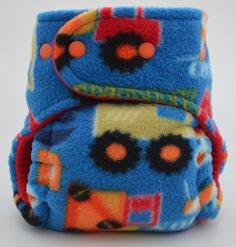 Snug-fitting cloth diapers made with lots of love, designed to compliment your cute little bug! Working Man, Cloth Diapers, Lightning, Snug, Compliments, Night, Cute, Kids, Young Children