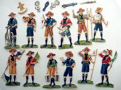 Boy Scout Badges, Boy Scouts, Boys, Prints, Scouting, Baby Boys, Boy Scouting, Senior Boys, Sons
