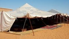 Hopefully you've had a chance to see Part I of this adventure-seeking young diplomat, posted in Mauritania (by choice I might add). Here is perhaps even more exciting second half! Desert Sahara, Water Life, Architecture, Patio, Adventure, Outdoor Decor, Home, February, Tents