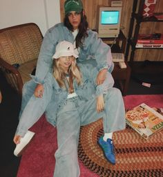 dinner date outfits Bff Pictures, Best Friend Pictures, Friend Photos, Bff Goals, Best Friend Goals, Gal Pal, Looks Cool, 90s Fashion, Cool Kids