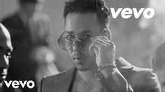 Romeo Santos - Propuesta Indecente (Official Video) http://1703866.talkfusioninstantpay.com/es