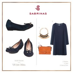 Sabrinas NIZA SNAKE MARINO.   The NIZA SNAKE MARINO Sabrinas. #Sabrinas #Trends #Shoes #Snake #Look #MadeInSpain #FW1415