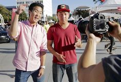 Asian American youth culture is coming of age in 'the 626' -http://www.latimes.com/news/local/la-me-valley-asians-20120827,0,2603046.story#