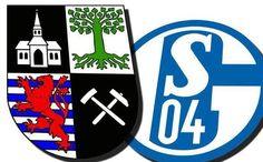 Gelsenkirchen Schalke 04