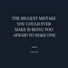 take a few risks. then you'll come to realise that you love it and the risks will stop being risks and become opportunities Risk Quotes, Daily Quotes, True Quotes, Quotes To Live By, Motivational Quotes, Taking Risks Quotes, Inspirational Quotes, Força Interior, Opportunity Quotes