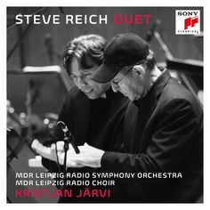 Duet for Two Solo Violins and String Orchestra (Dedicated to and Written for Yehudi Menuhin) by Kristjan Järvi on AppleMusic