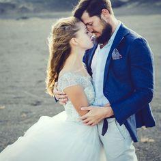 Christelijke dating blog post Dating Castle Hill