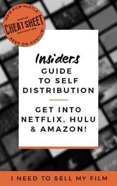 SELF DISTRIBUTION EBOOK COVER2