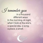 Even the smallest things make me think of you. I miss you mom. Miss Mom, Miss You Dad, I Will Remember You, Tatoo Brothers, Missing My Son, Grieving Quotes, Grief Loss, Out Of Touch, Love You Forever