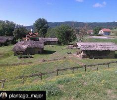 Replica of neolithic settlement in Pločnik. More about Pločnik on https://wheretoserbia.com #wheretoserbia #Serbia #Travel #Holidays #Trip #Wanderlust #Traveling #Travelling #Traveler #Travels #Travelphotography #Travelph #Travelpic #Travelblogger #Traveller #Traveltheworld #Travelblog #Travelbug #Travelpics #Travelphoto #Traveldiaries #Traveladdict #Travelstoke #TravelLife #Travelgram #Travelingram #Likesforlikes #Instatravel #Instatraveling #TopLikeTags