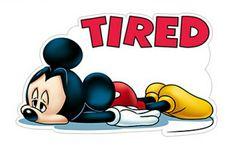 New Ideas Quotes Disney Mickey Mouse Mickey Mouse Kunst, Mickey Mouse Stickers, Mickey Mouse Wallpaper, Mickey Mouse Cartoon, Mickey Mouse And Friends, Mickey Minnie Mouse, Disney Wallpaper, Mickey Mouse Quotes, Disney World Fotos