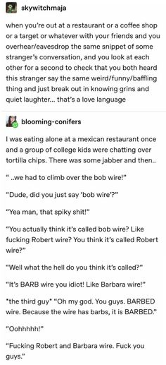 Funny Twitter Posts, Funny Tumblr Posts, Funny Video Memes, Funny Quotes, Funny Pins, Funny Stuff, Stupid Funny, Hilarious, Marvel Jokes