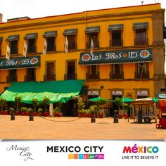 Pin your favourite Mexico City pics for your chance to WIN an all-inclusive trip for 2 to Mexico! All Inclusive Trips, All Inclusive Packages, Vacation Packages, Mexico Vacation, Vacation Deals, Mexico City, My Dream, Country, Places