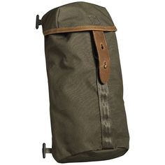 Fjallraven Stubben Side Pockets * Find out more about the great product at the image link.