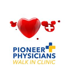 How You Can Help Save Lives during National Blood Donor Month Visit Pioneer Physicians Monday to Saturday to Walk In Clinic, Bring A Friend, Blood Donation, American Red Cross, Save Life, Listening To Music, Good Night Sleep, Health, Health Care