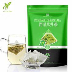 $13.59 (Buy here: https://alitems.com/g/1e8d114494ebda23ff8b16525dc3e8/?i=5&ulp=https%3A%2F%2Fwww.aliexpress.com%2Fitem%2FPromotion-15-bags-Chinese-100-Natural-Organic-Green-Tea-Teabags-2015-West-Lake-Longjing-tea-Good%2F32313048646.html ) Promotion 15 bags Chinese 100% Natural Organic Green Tea Teabags  West Lake Longjing tea Good for Health Food Chinese Coffee for just $13.59