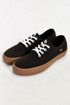 Vans Brigata Gumsole Sneaker 4d48d4582