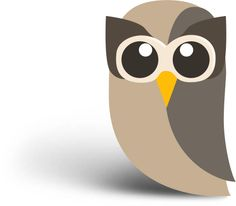 Hootsuite is a comprehensive social media dashboard solution that allows users to manage multiple profiles, schedule messages, track brand messages, and analyze traffic.