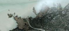 mapart.me:   Canada, Great Slave Lake