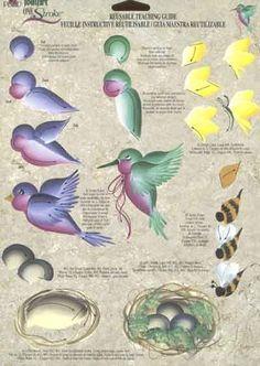 apanhado-sobre-bauer - magadesign - Álbumes web de Picasa