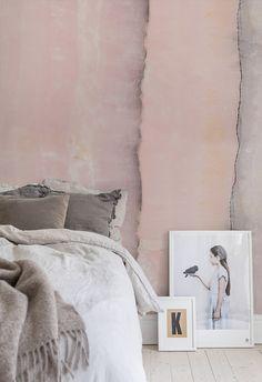 Agate Altrosa Schlafzimmer Tapeten Wohnzimmer Tapeten