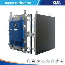 LED Module, LED Module direct from Shenzhen Mary Photoelectricity Co. in China (Mainland) Led Module, Shenzhen, Lockers, Locker Storage, Mary, China, Furniture, Home Decor, Decoration Home