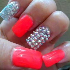 Diva, Nails, Beauty, Finger Nails, Ongles, Divas, Beauty Illustration, Nail, Godly Woman