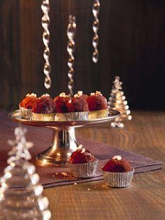 Vianočné pralinky Cake, Pie Cake, Pie, Cakes, Cookie