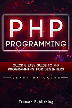589 best ebooks images on pinterest software development amazon php learn php programming fast the ultimate php mysql programming crash course fandeluxe Choice Image