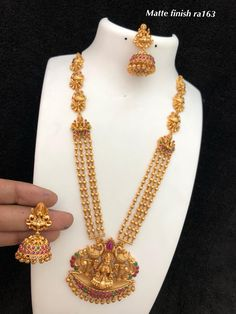 Temple Jewellery available at Ankh Jewels for booking msg on Gold Jewellery Design, Silver Jewelry, Quartz Jewelry, Coral Jewelry, Silver Ring, Jewelry Stores Near Me, Temple Jewellery, Jewellery Box, Jewellery Supplies