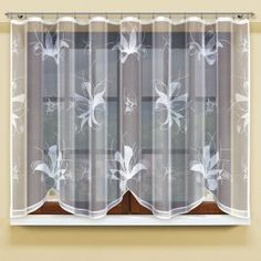 Záclona kusová Roberta Curtains, Shower, Bathroom, Prints, Home Decor, Rain Shower Heads, Washroom, Blinds, Decoration Home