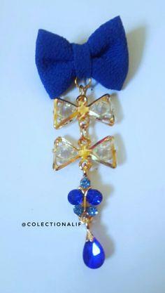 Diy And Crafts, Dangles, Brooch, Drop Earrings, Business, Crochet, Handmade, Jewelry, Hand Made