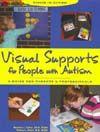 http://www.autismbookstore.com/mm5/merchant.mvc?Store_Code=ASNC&Screen=CTGY&Category_Code=Visual_Strategies