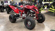 Four Wheelers, Gta, Yamaha, Motorcycle, Trucks, Vehicles, Motorbikes, Motorcycles, Truck