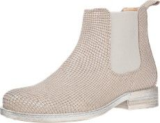 Tamaris Chelsea Boots von TAMARIS bei ABOUT YOU