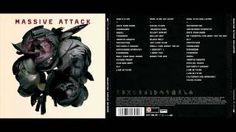 massive attack - YouTube