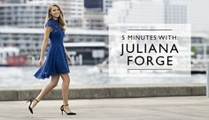 https://www.forevernew.com.au/blog/wp-content/uploads/2015/11/FN_Blog_5-mins-with-Juliana_feature.jpg