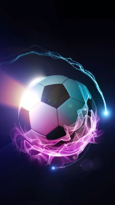 Soccer is a fun sport and this is a photo that I took and edited by myself this is a great thing to do! Soccer Pro, Soccer Goalie, Soccer Drills, Nike Soccer, Soccer Players, Soccer Ball, Soccer City, Soccer Backgrounds, Soccer Motivation