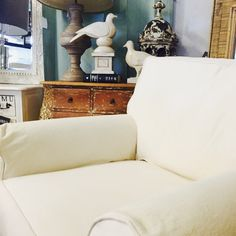 Furniture Stores In Knoxville - Braden's Lifestyles Furniture - Home Décor - Chair - Slipcover - Interior Design - The Design Center at Braden's