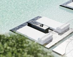 Hotel Pool area concept design and rendering Hotel Pool, Behance, Profile, Wellness, Inspired, Gallery, Check, User Profile, Roof Rack