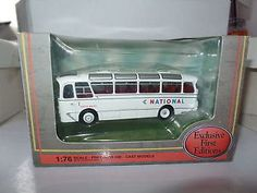 EFE-12115-Cavalier-Coach-South-Wales-National-Express-Blackpool-MIB