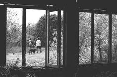 Consonno, la ghost town della Brianza Home Decor, Italia, Die Cutting, Decoration Home, Room Decor, Home Interior Design, Home Decoration, Interior Design