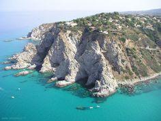Isla de Elba