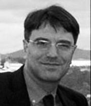 Fabrizio Didonna es licenciado en Psicología y especialista en psicoterapia cognitivo-conductual. Sus principales áreas de interés tratan el trastorno obsesivo-compulsivo, los trastornos del estado de ánimo y Mindfulness.