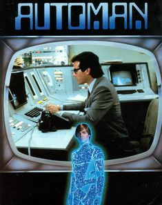Automan cover.jpg